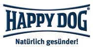 Happy Dog Profi Line