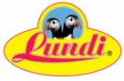 Lundi-Ziergeflügel-Spezialfutter