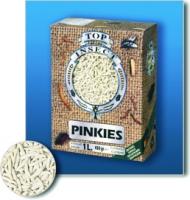 Gefrorene Pinkies 1000ml