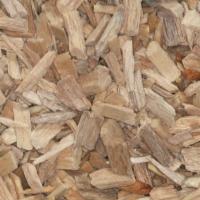Buchenholzgranulat, mittel, Beutel 5kg