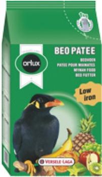 Orlux Beo Patee, 1000gr. Beutel