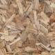 Buchenholzgranulat, mittel, Sack 25kg