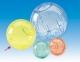Roller-Ball groß, 25cm Durchmesser
