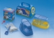 Streu für Hamstertoilette (25230)