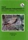 VDW-Broschüre Grünfink