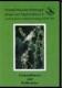 VDW-Broschüre Futterpflanzen und Heilkräuter
