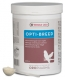 Oropharma Opti-Breed, Dose 500gr.