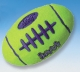 AirKong Squeeker Football M