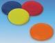 Gummi-Frisbee, 19cm Durchmesser