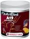 NutriBird Handaufzuchtfutter A19 High Energy, 800gr. Dose