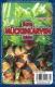 Rote Mückenlarven, klein, gefroren, Vitamin plus, 100g Blister