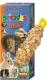 Starsnack Stickies Nuts, Knabberstangen, 2 Stück à 56g