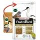Orlux Insect Patee Premium, 400gr. Beutel