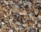 Honigmischung grob, 1000gr Beutel