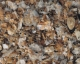 Honigmischung grob, 25 kg Sack