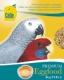CéDé Mix für Papageien, 5 x 1000gr. Karton