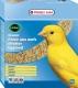 Orlux Eifutter trocken gelb, 5 x 1000gr. Karton