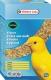 Orlux Eifutter trocken gelb, 1000gr. Karton