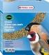 Orlux Eifutter Waldvögel, 4 x 1000gr. Karton