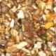 Geflügelfutter Körnermischung, 5000gr. Beutel