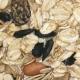 Winterfettfutter, 2000gr. Beutel