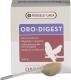 Oropharma ORO-DIGEST, Dose 200gr.