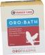 Oropharma Oro-Bath, Dose 300gr.