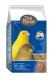 DN Eifutter Kanarien gelb trocken 1kg