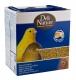 DN Eifutter Kanarien gelb trocken 4x1kg