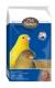 DN Eifutter Kanarien gelb trocken 10kg