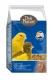 DN Eifutter Kanarien gelb feucht 1kg