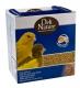 DN Eifutter Kanarien gelb feucht 4x1kg