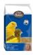DN Eifutter Kanarien gelb feucht 10kg