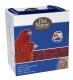 DN Eifutter Kanarien rot feucht 4x1kg
