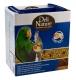DN Eifutter Großsittich-Papageien 5x800g