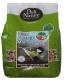 Premium Streufutter High Protein Mix 4 kg